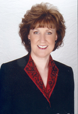 Carol Boswell